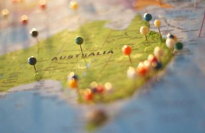 International student life in Australia: What to expect