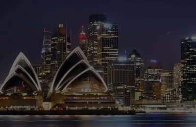 Discover student life in Australia