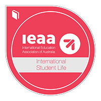 ieaa-m4-international-student-life-200x200.png