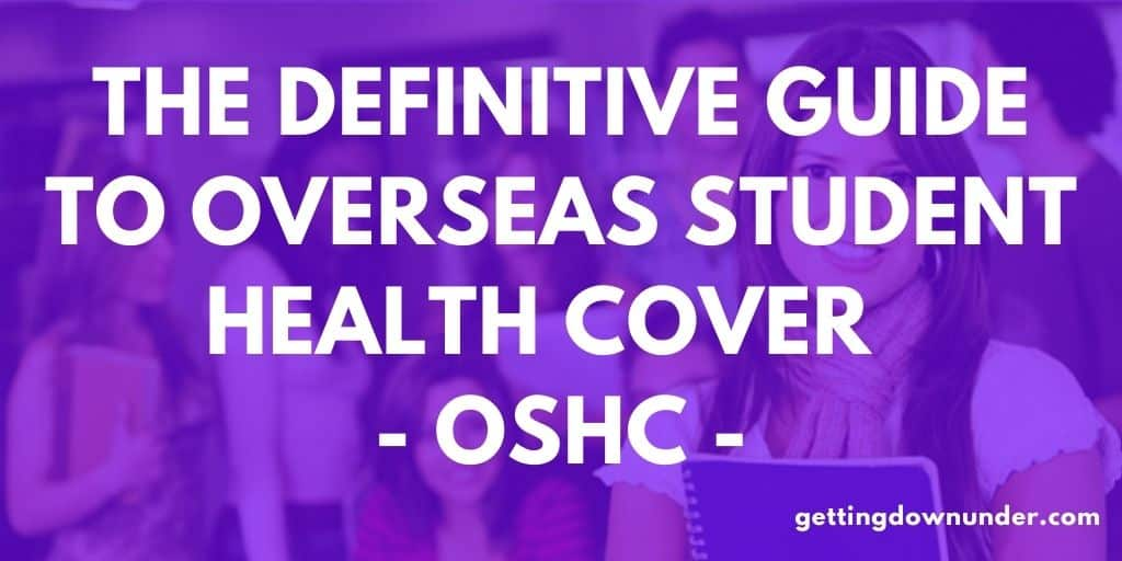 The-Definitive-Guide-To-Overseas-Student-Health-Cover-OSHC.jpg