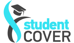 International Student Insurance – Best Plans for Student Health and
